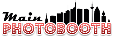 Main-Photobooth Retina Logo